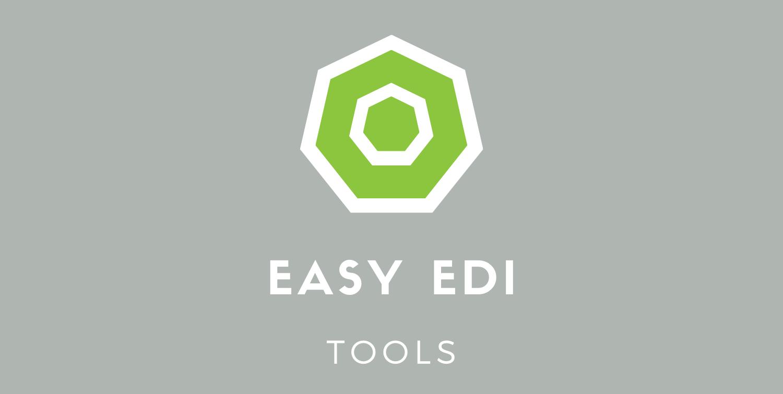 Easy EDI Tools
